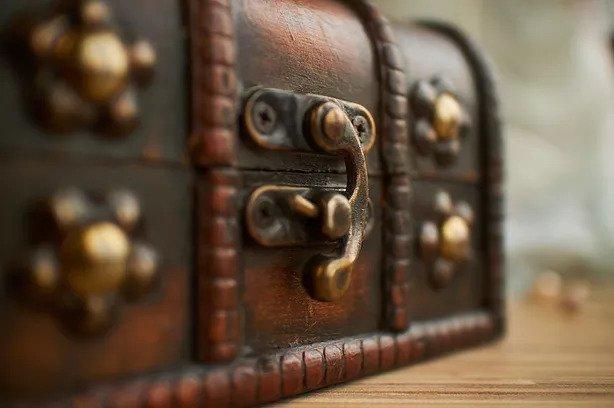 the box escape room - sarasota county